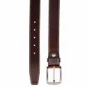 Mens Fashionable Leather Belt