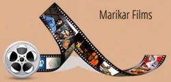 Marikar Films Promotion
