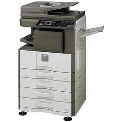MX-M265N Sharp Photocopy Machine