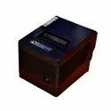 TP380 POS Printer