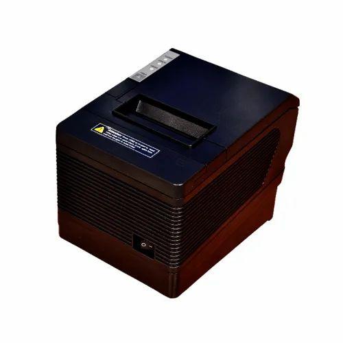Billing Machine - Retail Billing Machine Manufacturer from New Delhi