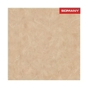 Brown Somany T10103478 11.6 Mm Ardor Earth Floor Tile, Size: 1000 X 1000 Mm
