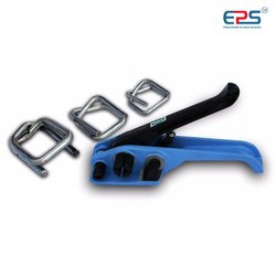 Strap Manual Tensioner