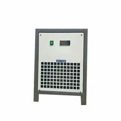 Refrigerant Compressed Air Dryer