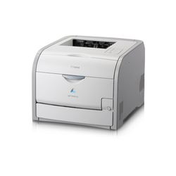 Canon LBP 7200CD/CDN Color Printer