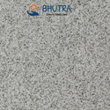 Jirawal White Granite