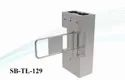 Swing Barrier - SB-TL-129
