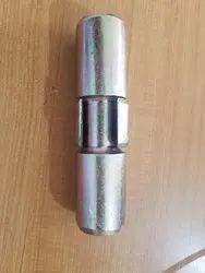 PC 200 Bucket Teeth Lock Pin
