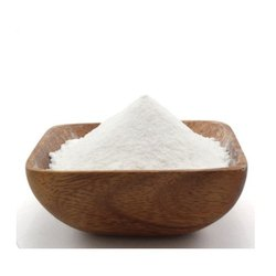 KINSFOLK Low Fat Desiccated Coconut Powder