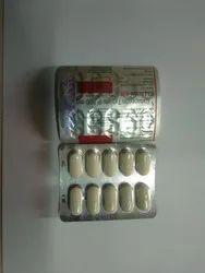 Gabapentin 800 mg