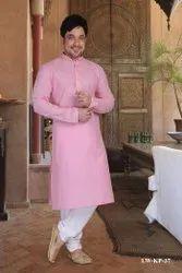 Ethnic Wear Kurta Pajama