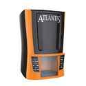 Atlantis Automatic Tea And Coffee Vending Machine