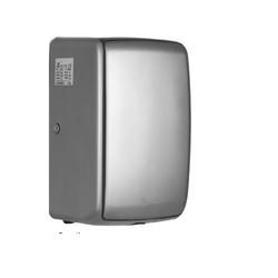 Ecokleen Stainless Steel Hand Dryer