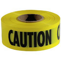 LD Fresh Caution Tapes