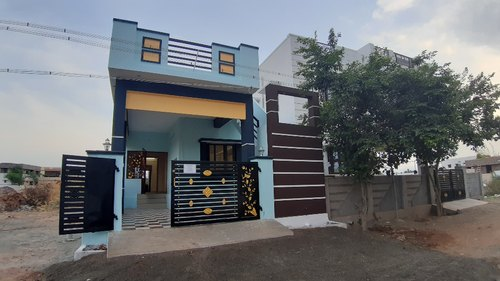 Residential Villas in Tirunelveli, Trivandrum Road