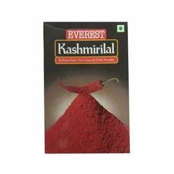 Everest Kashmiri Chili Powder