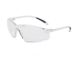 Safety Spectacles A700