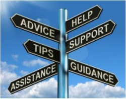 Valuable Guidance Service