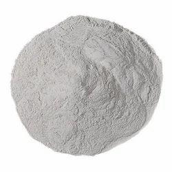 Cytarabine