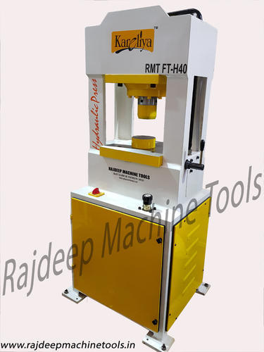 Silver Coin Making Machines - Gold Silver Coin Making