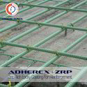Reinforcement Coating Service