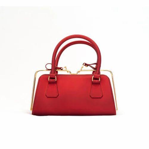 Inbrid Casual Wear Ladies Side Hand Bag 816518d2210b7