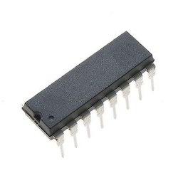 UC3854N Integrated Circuit