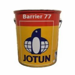 77 Jotun Barrier Coating Paint