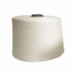 Bleached Cotton Yarn