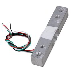Beam Platform Load Cell