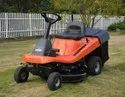 Buggy Lawn Tractor Mower LT3012, Cheapest Rideon