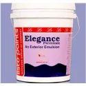 Elegance Exterior Emulsion Premium Pqaint
