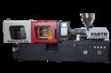 110 Ton Hydraulic Horizontal Injection Molding Machine