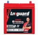 Livguard Ze 38b20l