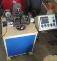 3 Axis CNC Machine for Ball