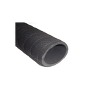 Yarn Braided Industrial Rubber Hose