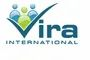 Vira International Placements Private Limited