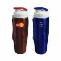 S Steel Water Bottle 222