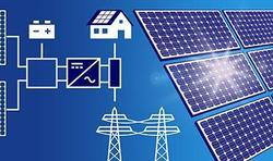 Solar Consultancy Services Solar Power Consulting