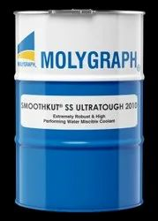 Smoothkut SS Ultratough 2010 Semi-Synthetic Cutting Oil