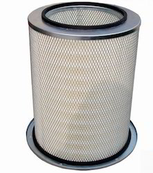 Ingersoll Rand Compressors Air Filters