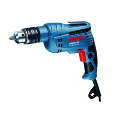 GBM 13 RE Professional Rotary Drill