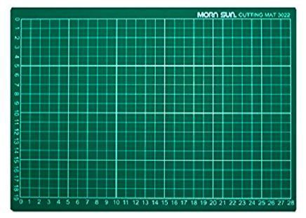 Wholesaler Of Cutting Board Amp Paper Pack By Vishal Store