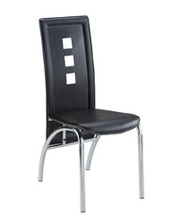 Restaurent Chair RC37B