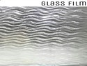 Decorative Glass Films
