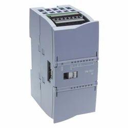 Siemens CPU SM 1231