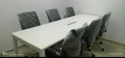 Meeting and Conference Room Table
