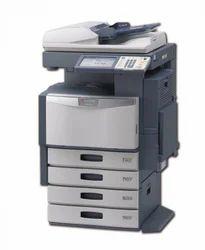 Toshiba Multifunction Photocopier Machines