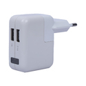 Spy Mobile Charger Camera