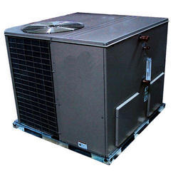 Packaged Chiller